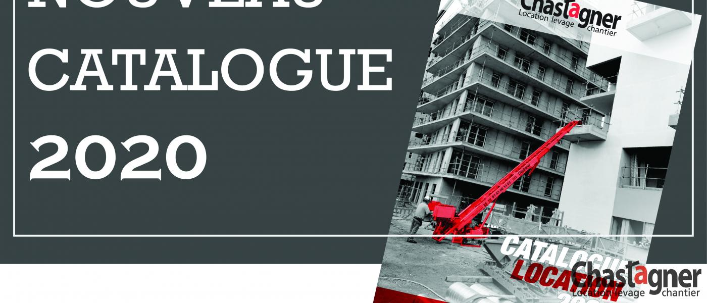 E-signature nouveau catalogue 2020- V1.jpg