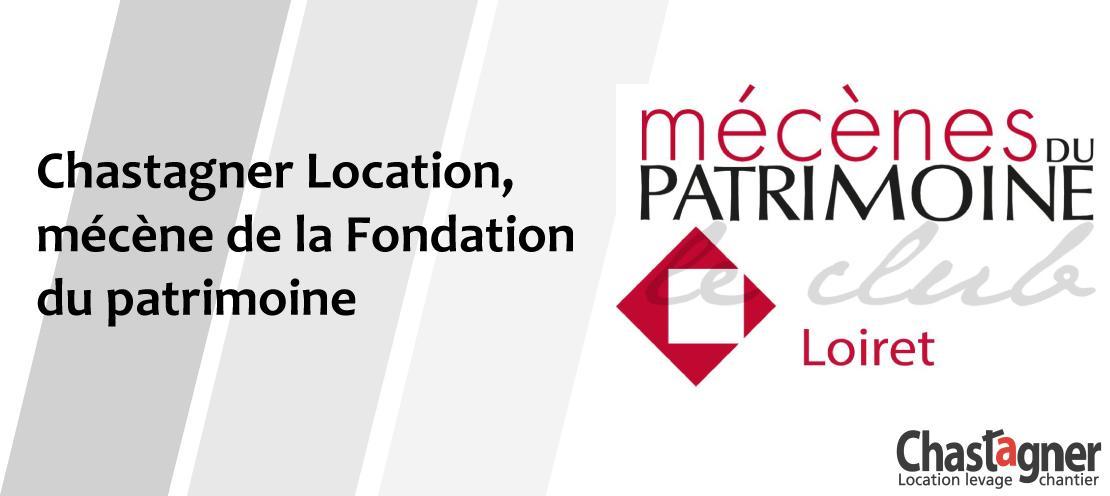 Slide---Mécène-Fondation-du-Patrimoine---10-février-2020.jpg