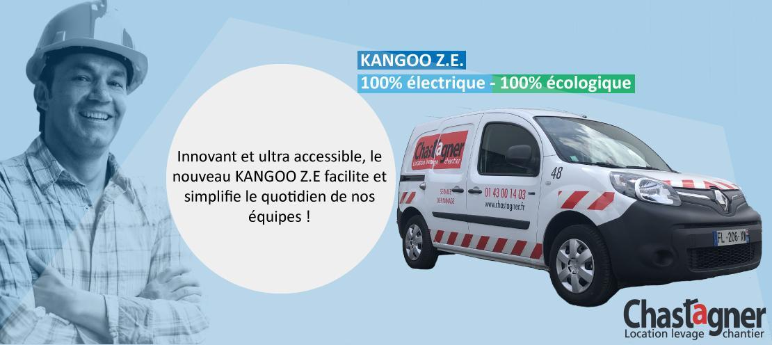 Kangoo-électrique-pour-Actualités---Juillet-2020.jpg