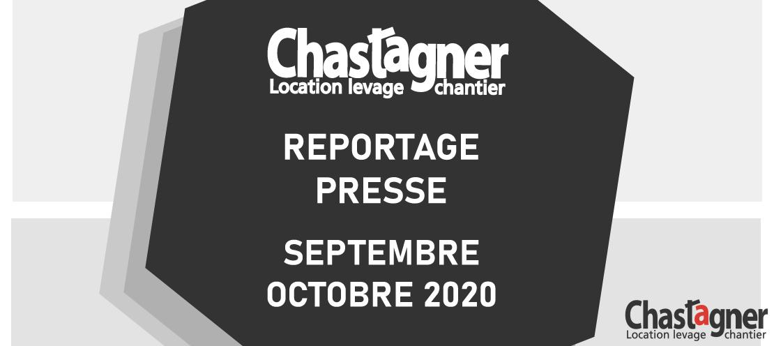 Slide---Reportage-presse-2020.jpg