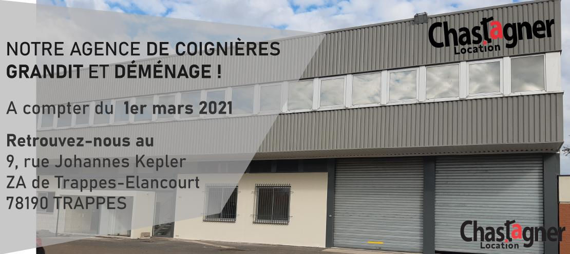 Slide-déménagement-Coignières-Février-2021---V2.jpg