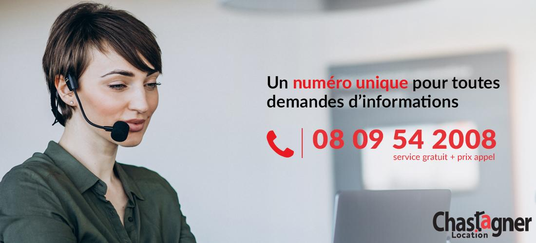 numero-femme.jpg