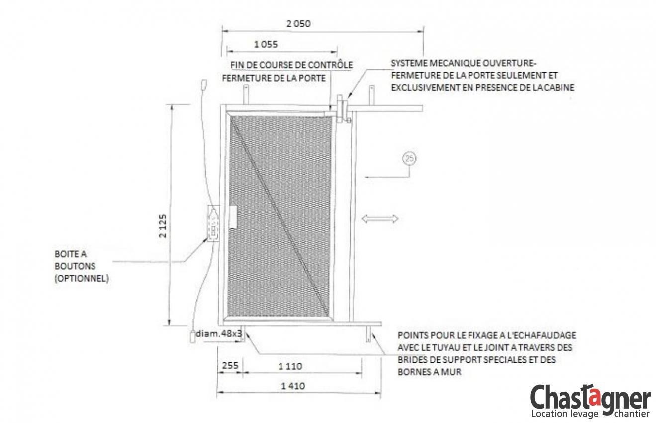 dimension ouverture porte consigne scurit incendie chaufferie dimension h x l mm matire pvc mm. Black Bedroom Furniture Sets. Home Design Ideas