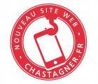 picto_siteweb_chastagner_170628-2-1.jpg