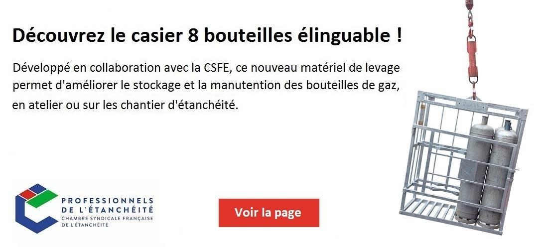 Slide2_Nouveaute2018_Chastagner.jpg