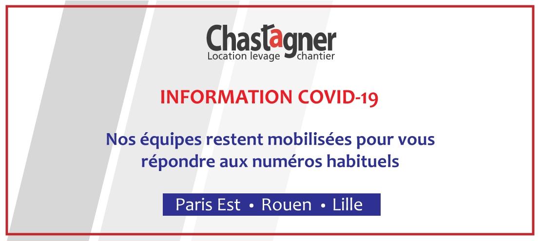 Slide---INFO-COVID-V2.jpg
