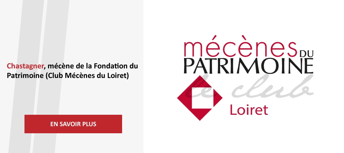 Slide-Mécène-Fondation-du-Patrimoine-11-avril-2020.jpg