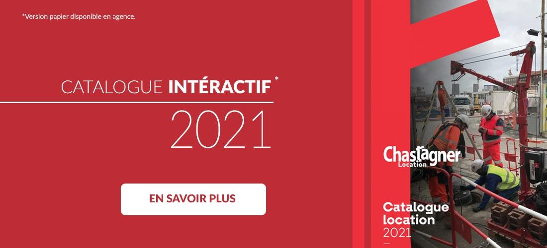 slide-catalogue-cta-2.jpg